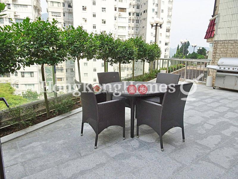 淺水灣花園-未知 住宅 出租樓盤-HK$ 250,000/ 月