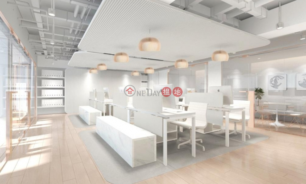 Great Smart Tower , Middle | Office / Commercial Property, Sales Listings, HK$ 43.14M