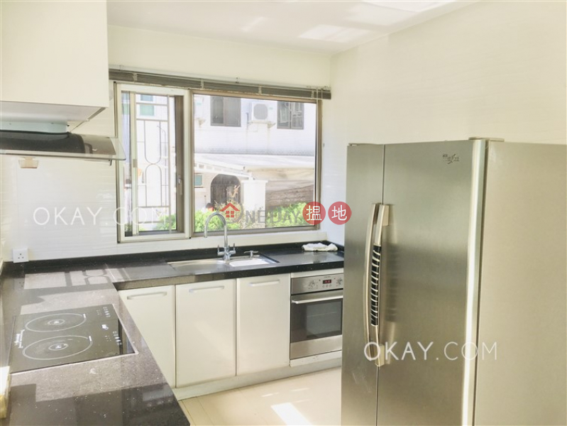 Property Search Hong Kong | OneDay | Residential Rental Listings Tasteful house with rooftop, balcony | Rental