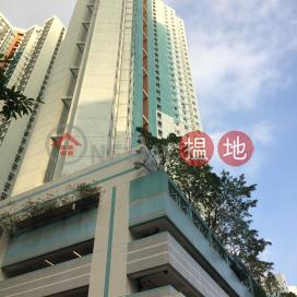 東濤苑 旭濤閣 (B座),西灣河, 香港島