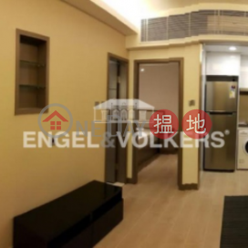 2 Bedroom Flat for Rent in Sai Ying Pun|Western DistrictManifold Court(Manifold Court)Rental Listings (EVHK41489)_0