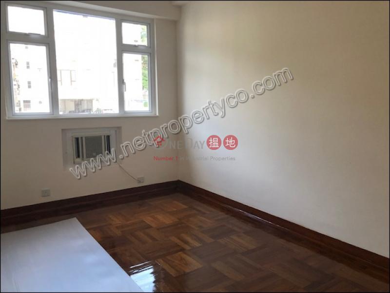香港搵樓|租樓|二手盤|買樓| 搵地 | 住宅出租樓盤|安慧苑