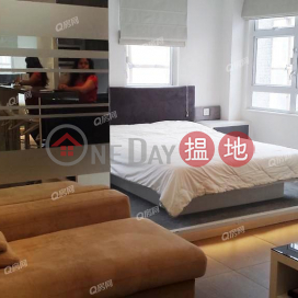 Garley Building | 1 bedroom High Floor Flat for Sale|Garley Building(Garley Building)Sales Listings (XGGD667200053)_0