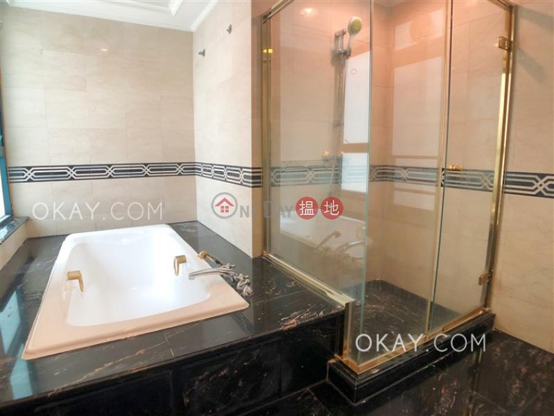 Efficient 3 bedroom on high floor | Rental, 11 Ka Shue Road | Sai Kung | Hong Kong, Rental HK$ 45,000/ month