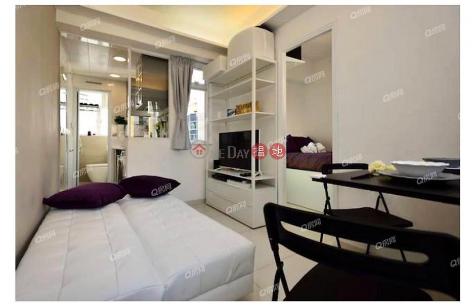 Seawide Mansion | 1 bedroom High Floor Flat for Sale 887-889 Canton Road | Yau Tsim Mong | Hong Kong | Sales, HK$ 4.2M