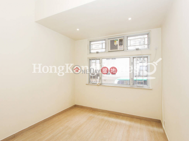 Ideal House, Unknown, Residential | Rental Listings HK$ 23,000/ month