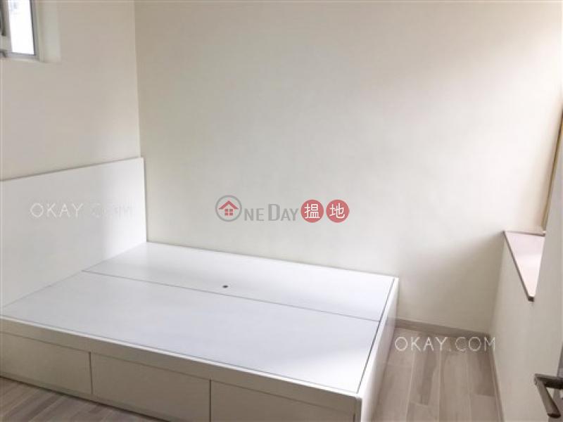 HK$ 34,000/ 月|逸天閣 (61座)|東區|3房2廁,實用率高《逸天閣 (61座)出租單位》