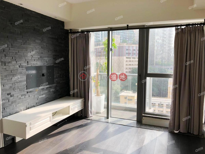 Serenade | 3 bedroom Low Floor Flat for Rent | Serenade 上林 Rental Listings