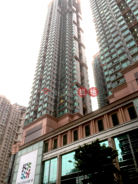 Tower 8 Phase 2 Metro City (Tower 8 Phase 2 Metro City) Tseung Kwan O|搵地(OneDay)(2)