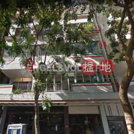 銅鑼灣兩房一廳筍盤出租|住宅單位