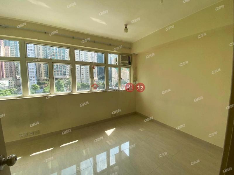 HK$ 7.68M | Hip Sang Building, Wan Chai District, Hip Sang Building | 2 bedroom Mid Floor Flat for Sale
