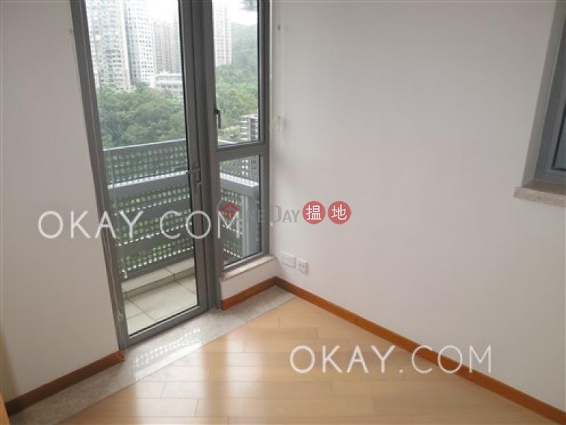 Lime Habitat High Residential, Sales Listings HK$ 17.88M