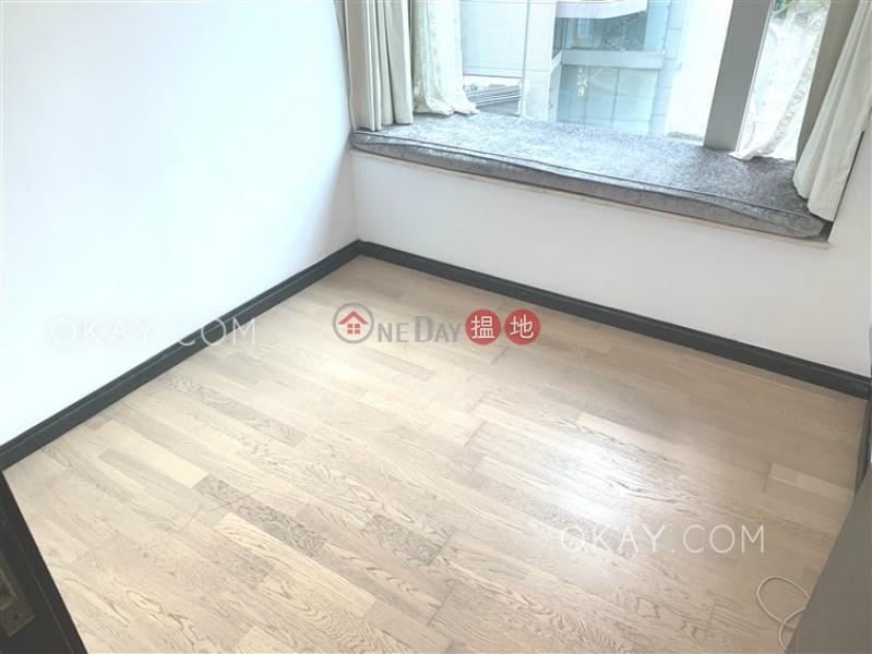HK$ 30,000/ 月-匯賢居|西區-2房1廁,極高層,海景,星級會所《匯賢居出租單位》