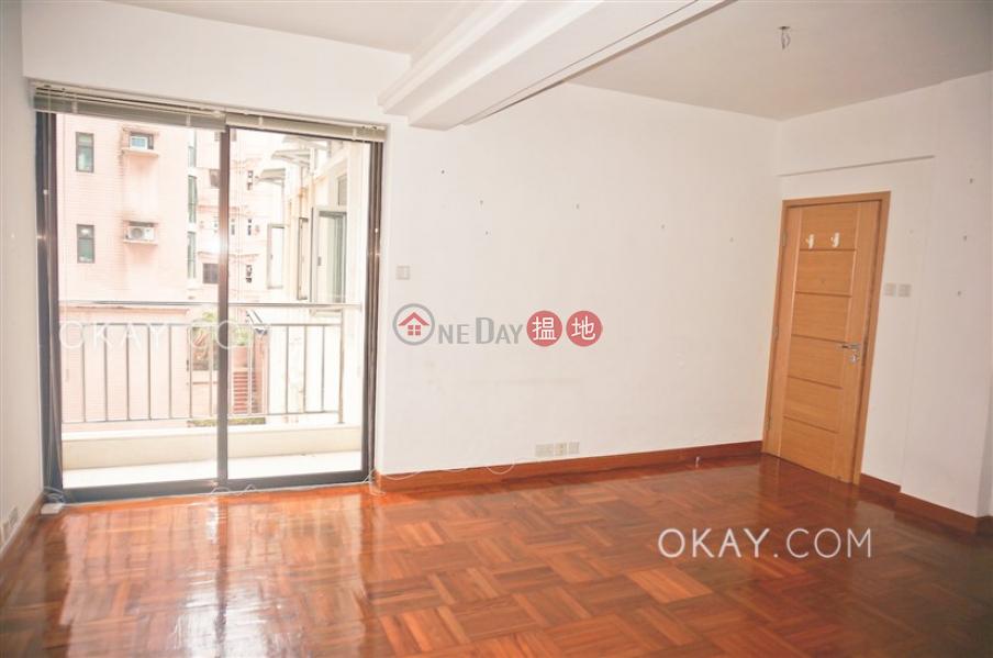 寶德大廈|中層-住宅|出售樓盤-HK$ 1,300萬