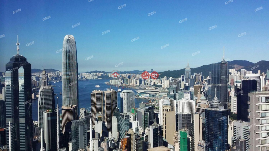 Robinson Place | 3 bedroom High Floor Flat for Sale, 70 Robinson Road | Central District | Hong Kong, Sales | HK$ 36M