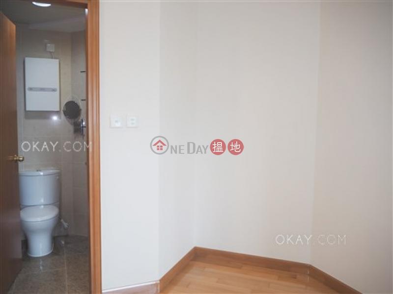 2房2廁,星級會所《擎天半島1期5座出租單位》|擎天半島1期5座(Sorrento Phase 1 Block 5)出租樓盤 (OKAY-R70238)