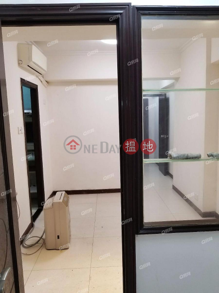 Cheong Ip Building | 2 bedroom Low Floor Flat for Rent | Cheong Ip Building 昌業大廈 Rental Listings