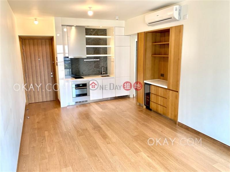 Resiglow|高層住宅-出租樓盤HK$ 47,000/ 月