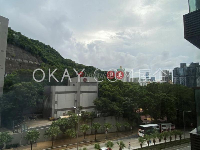 Island Garden Tower 2, Low | Residential, Rental Listings HK$ 27,000/ month