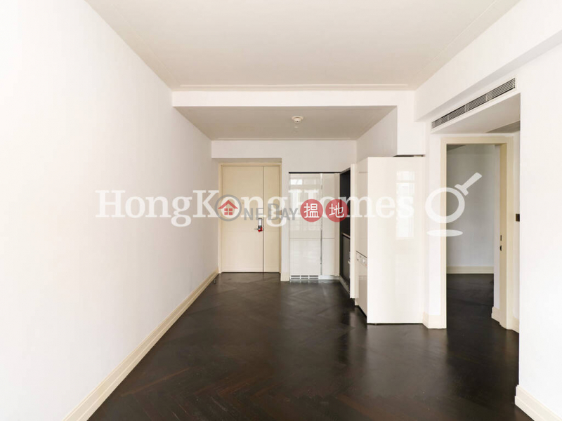 Castle One By V   Unknown   Residential   Rental Listings   HK$ 41,500/ month