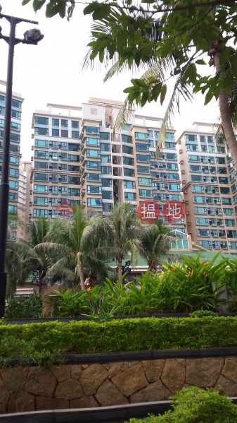 Park Island Phase 2 Tower 7 (Park Island Phase 2 Tower 7) Ma Wan|搵地(OneDay)(2)