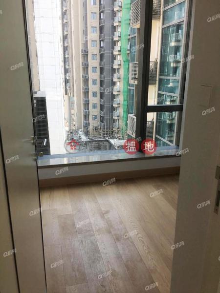 Capri 5座|未知|住宅|出租樓盤|HK$ 19,000/ 月