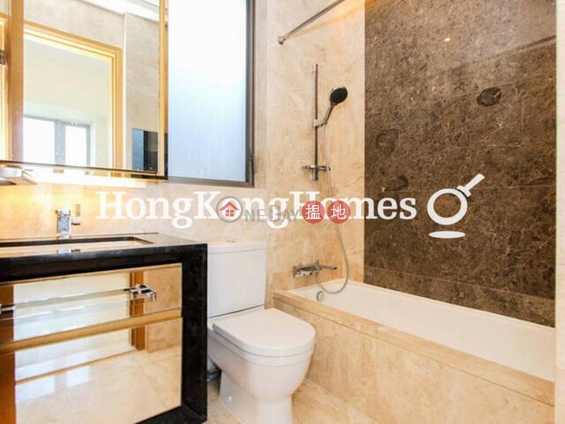 Grand Austin 3A座-未知|住宅|出租樓盤HK$ 45,000/ 月
