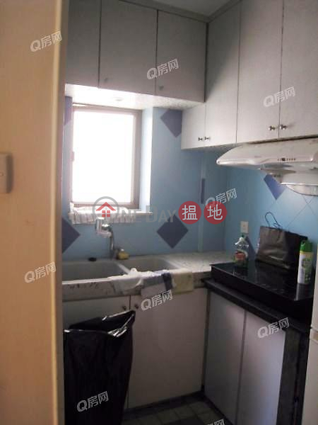 Tse Land Mansion Middle, Residential Rental Listings, HK$ 23,800/ month