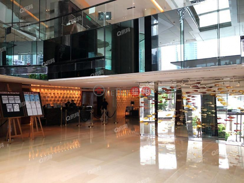 Tower 6 Harbour Green, Unknown Residential Rental Listings HK$ 28,000/ month