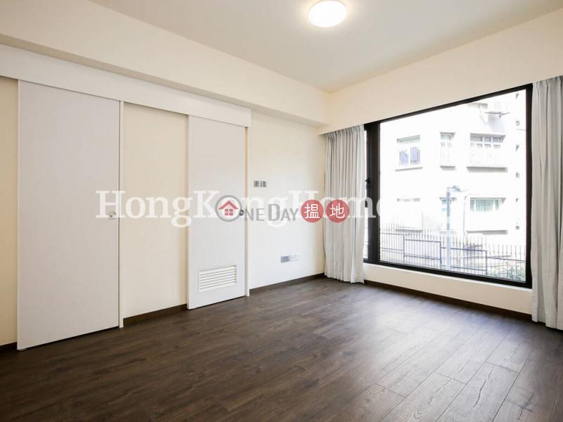 C.C. Lodge, Unknown | Residential | Rental Listings HK$ 58,500/ month