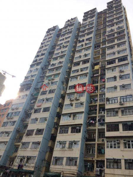 Yen Fu Mansion (Yen Fu Mansion) Cha Liu Au|搵地(OneDay)(3)