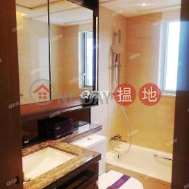 Cullinan West II | 2 bedroom Low Floor Flat for Rent|Cullinan West II(Cullinan West II)Rental Listings (XG1248100233)_0