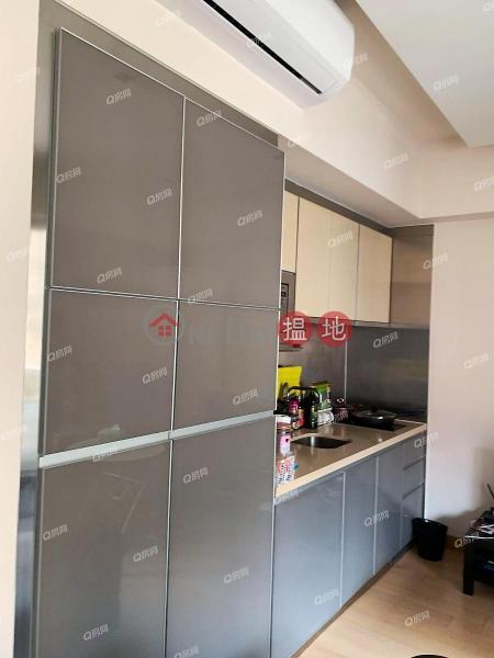 縉城峰2座中層-住宅出售樓盤-HK$ 1,100萬