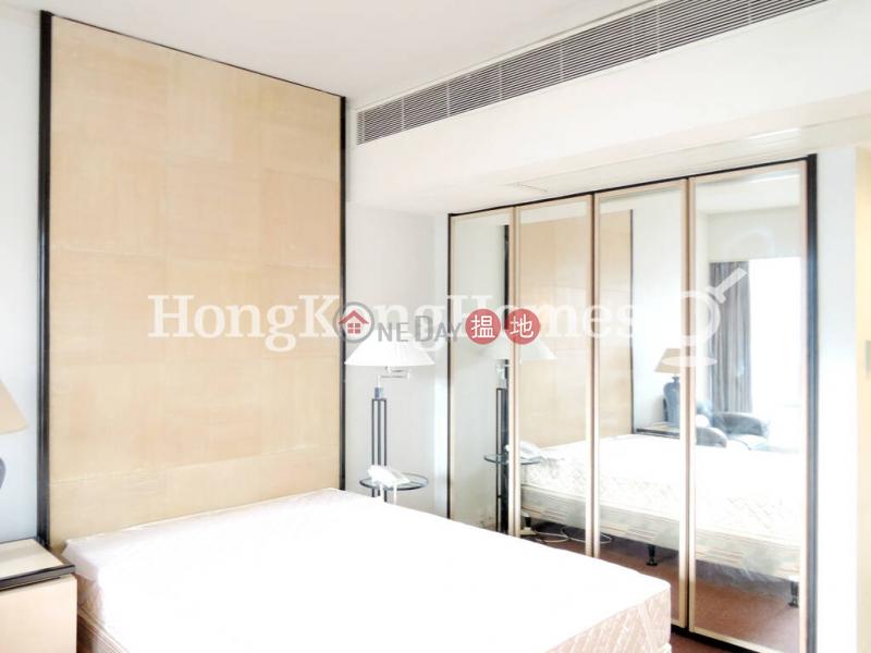 會展中心會景閣開放式單位出租|會展中心會景閣(Convention Plaza Apartments)出租樓盤 (Proway-LID22455R)