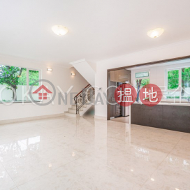 Luxurious house with rooftop, balcony   Rental