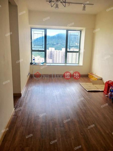 Tower 5 Island Resort, Middle   Residential Sales Listings HK$ 11.45M
