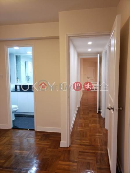 Park Towers Block 1 High Residential, Sales Listings | HK$ 37M