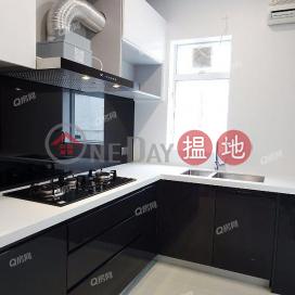 Floral Villas | 5 bedroom House Flat for Rent|Floral Villas(Floral Villas)Rental Listings (XGXJ506700074)_0