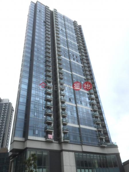 One Kai Tak (I) Tower 1 (One Kai Tak (I) Tower 1) Kowloon City|搵地(OneDay)(1)