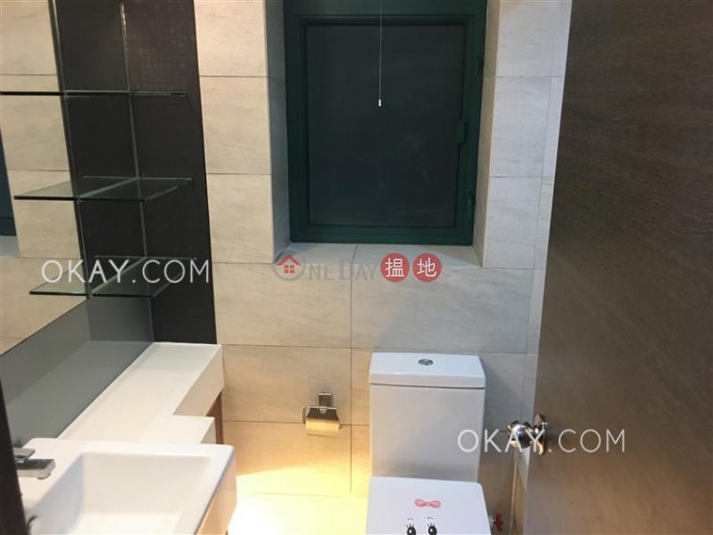 3房2廁,極高層,星級會所,露台《嘉亨灣 6座出租單位》|38太康街 | 東區-香港出租-HK$ 35,000/ 月