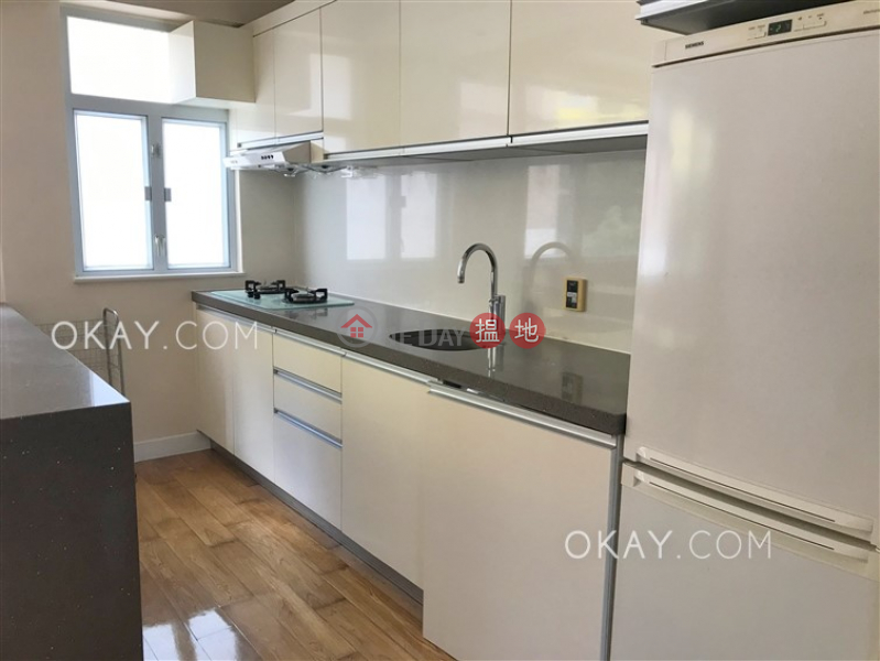 East Sun Mansion Middle Residential Rental Listings | HK$ 29,800/ month