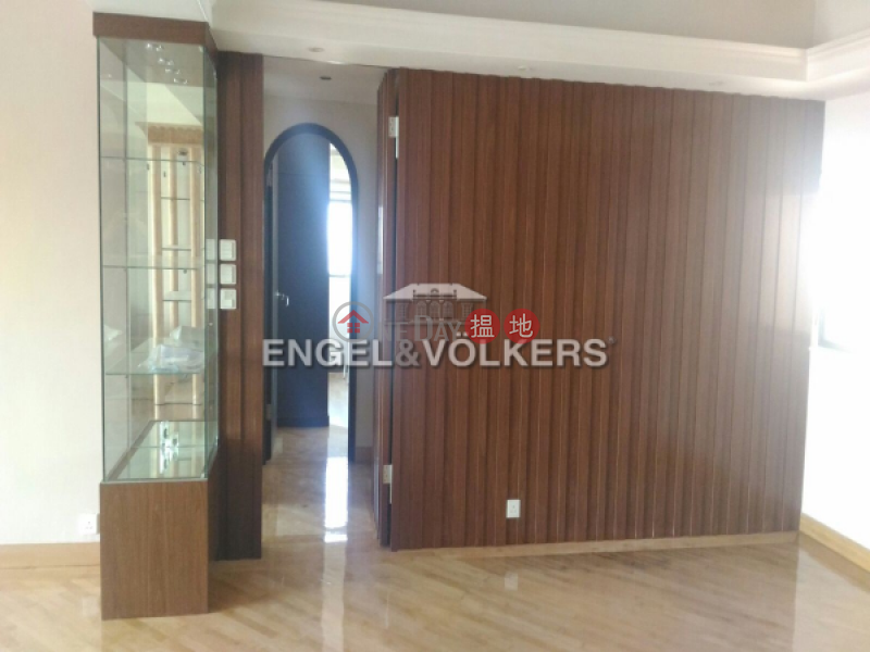 Cumine Court, Please Select Residential Rental Listings HK$ 60,000/ month