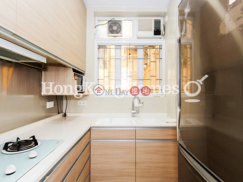 Donnell Court - No.52, Unknown, Residential   Rental Listings HK$ 37,000/ month