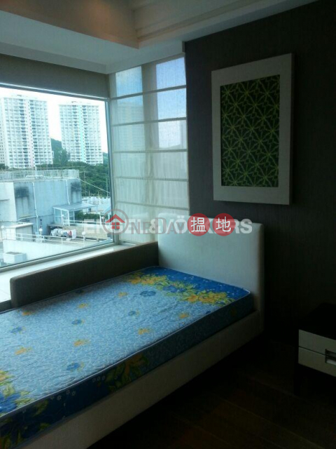 大坑高上住宅筍盤出售|住宅單位|名門 3-5座(The Legend Block 3-5)出售樓盤 (EVHK65273)_0