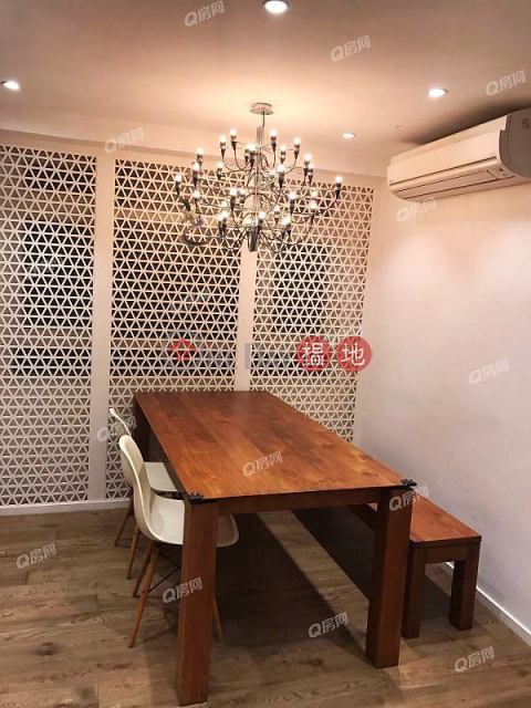 Pokfulam Gardens | 2 bedroom Mid Floor Flat for Sale|Pokfulam Gardens(Pokfulam Gardens)Sales Listings (XGGD802700483)_0