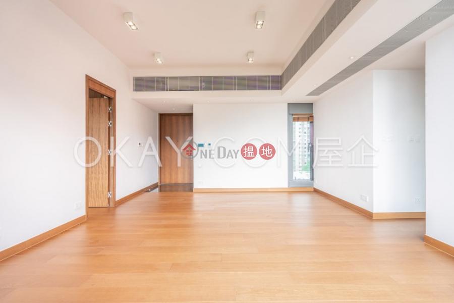 University Heights Block 3, Middle | Residential, Rental Listings HK$ 100,000/ month