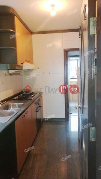 香港搵樓 租樓 二手盤 買樓  搵地   住宅 出售樓盤 超大戶型,地段優越,開揚遠景,核心地段《合益廣場B座買賣盤》