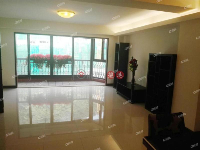 HK$ 39.8M | Goodview Garden, Wan Chai District Goodview Garden | 3 bedroom High Floor Flat for Sale