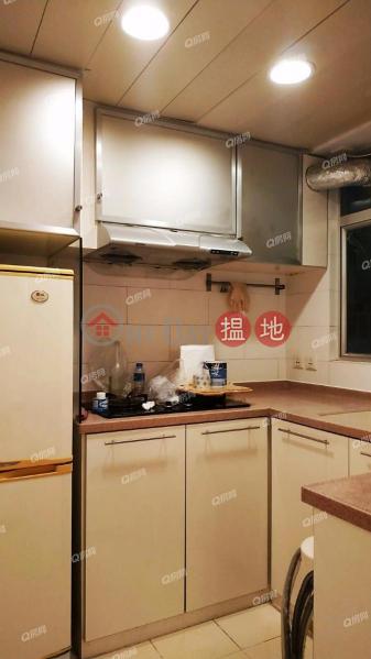 慧林閣|未知|住宅-出售樓盤|HK$ 1,250萬