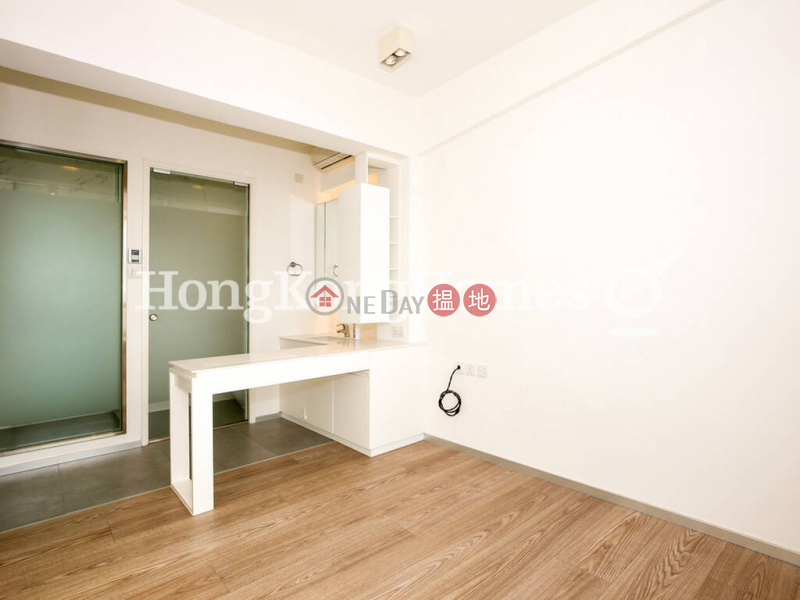 HK$ 17M Bay View Mansion, Wan Chai District, 2 Bedroom Unit at Bay View Mansion   For Sale